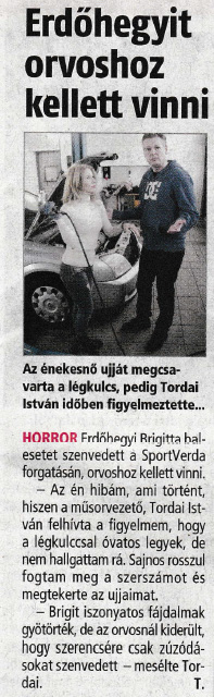 Erdőhegyi Brigi