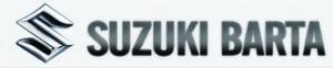 suzuki barta
