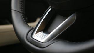 Mazda CX-5 srs