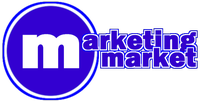 marketing market