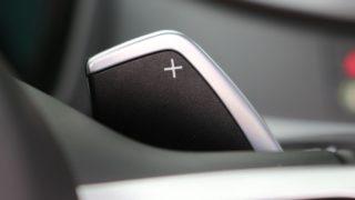 BMW-i8_Roadster belső