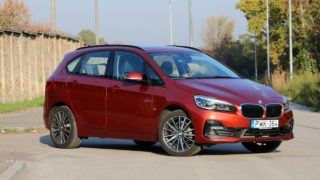 BMW-2-Active-Tourer11
