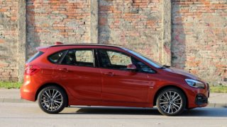BMW-2-Active-Tourer2