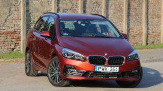 BMW-2-Active-Tourer25