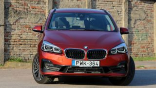 BMW-2-Active-Tourer5