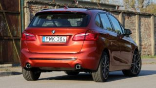 BMW-2-Active-Tourer6