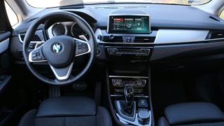 BMW-2-Active-Tourer8