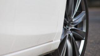 Mazda6 felni