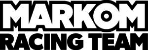 markom racing team