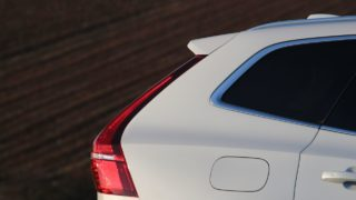 Volvo XC60 B5