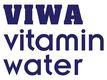 viwa vitamin