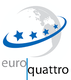 euroquattro