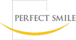 perfect smile fogászat