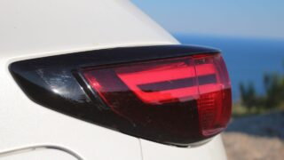 Mazda CX-5 G194 AWD