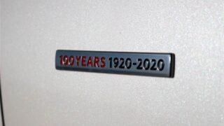 Mazda6 Edition-100